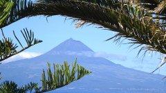 Azoren-Reiseleiter2.jpg